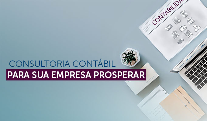 Consultoria ideal para sua empresa prosperar